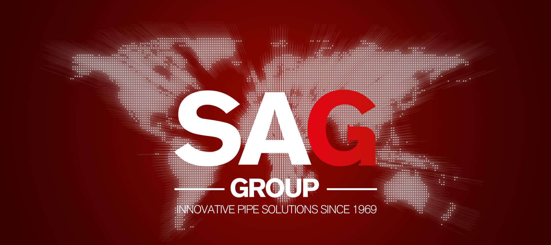 Sag Group Slide 1