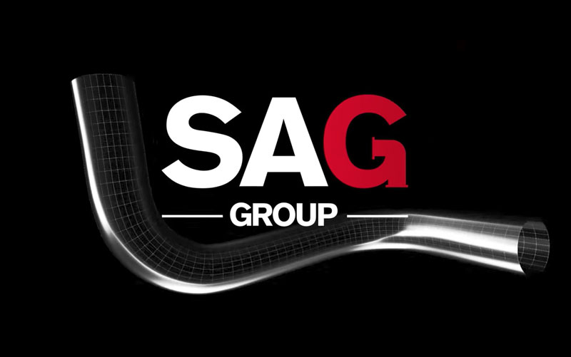 VIDEO SAG GROUP
